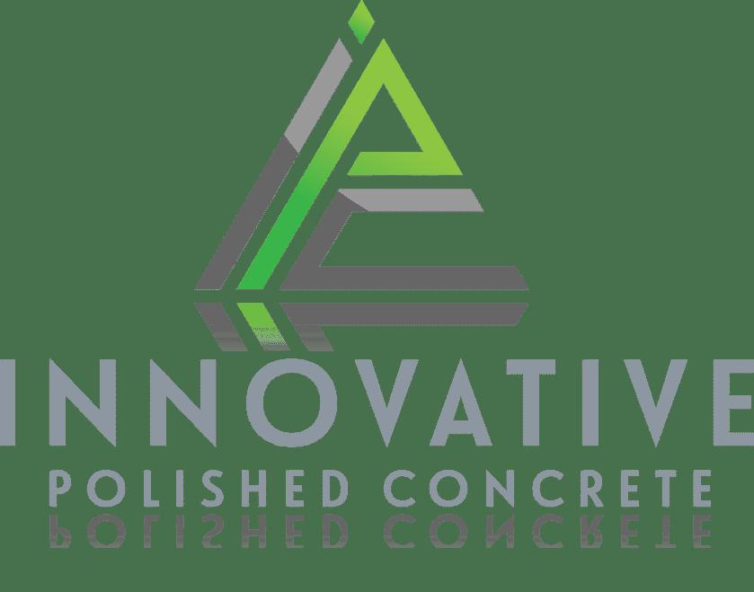 Polished-Concrete